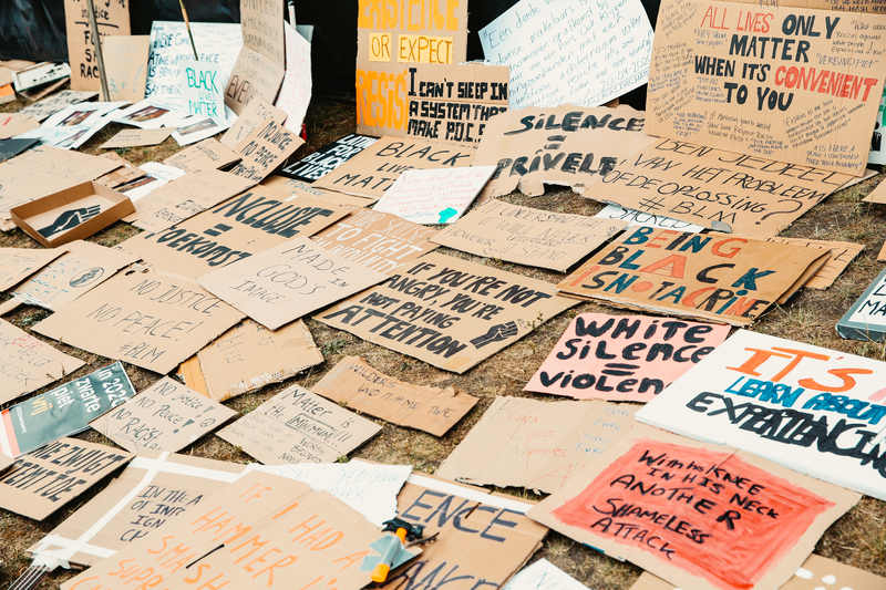 BLM Protest Bijlmer 10062020-06-3.jpg